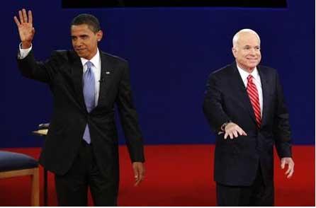 mccain_obama_debate